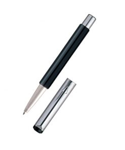 Personalised Metal Pen Maya Digital www.mayang.in