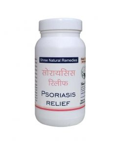 Psoriasis Relief for psoriasis
