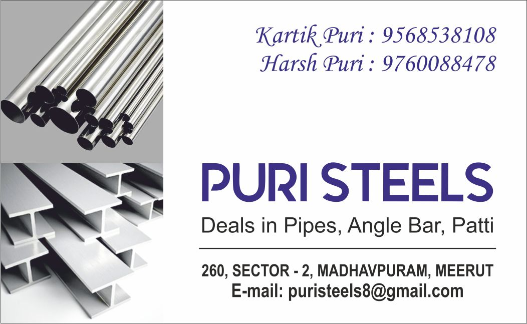 Visiting Card Design Maya Digital, Visiting Card Printing in Dehradun