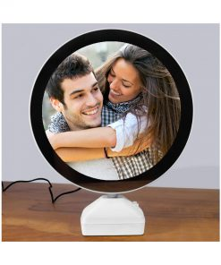 Magic Mirror and Photo Frame Maya Digital